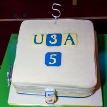 U3A BIRTHDAY 03